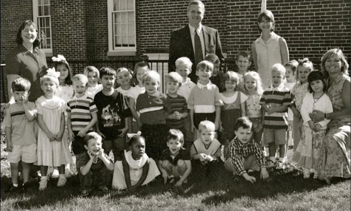 school-2003